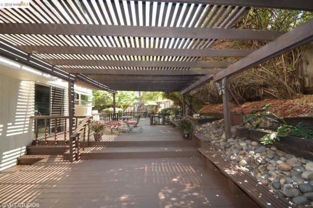 4418 Smoke Tree Ct, Concord, CA 94521 (#EB40838346) :: The Kulda Real Estate Group
