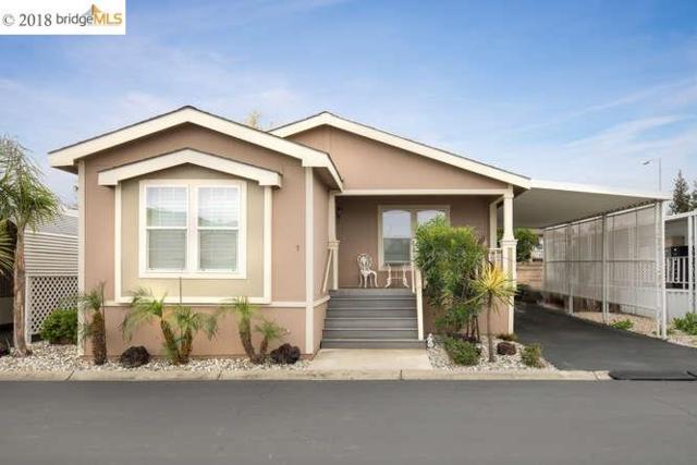 4603 Balfour Road, Brentwood, CA 94513 (#EB40838447) :: Brett Jennings Real Estate Experts