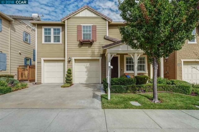 4913 Thorndike Ln, Dublin, CA 94568 (#CC40838466) :: Strock Real Estate