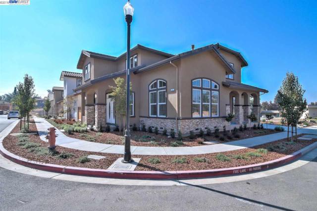 1622 Mento Terrace, Fremont, CA 94539 (#BE40838476) :: The Goss Real Estate Group, Keller Williams Bay Area Estates