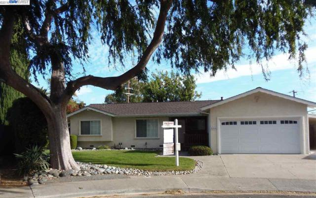 8265 Wexford Ct, Dublin, CA 94568 (#BE40838514) :: The Goss Real Estate Group, Keller Williams Bay Area Estates