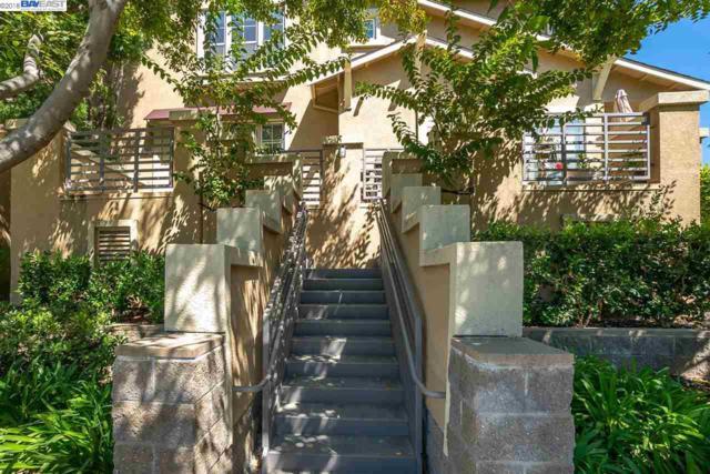 1505 Chandler St, Oakland, CA 94603 (#BE40838697) :: Brett Jennings Real Estate Experts