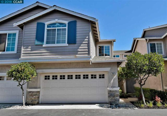 7317 Bower Lane, Dublin, CA 94568 (#CC40838809) :: Strock Real Estate