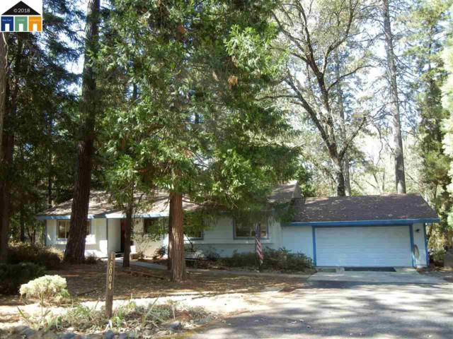 16004 Langley Pl, Grass Valley, CA 95949 (#MR40839062) :: The Warfel Gardin Group