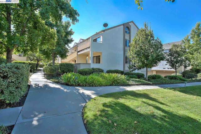 39099 Walnut Ter, Fremont, CA 94536 (#BE40839307) :: von Kaenel Real Estate Group
