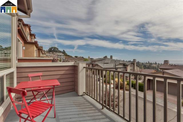 6474 Bayview Drive, Oakland, CA 94605 (#MR40839529) :: The Gilmartin Group