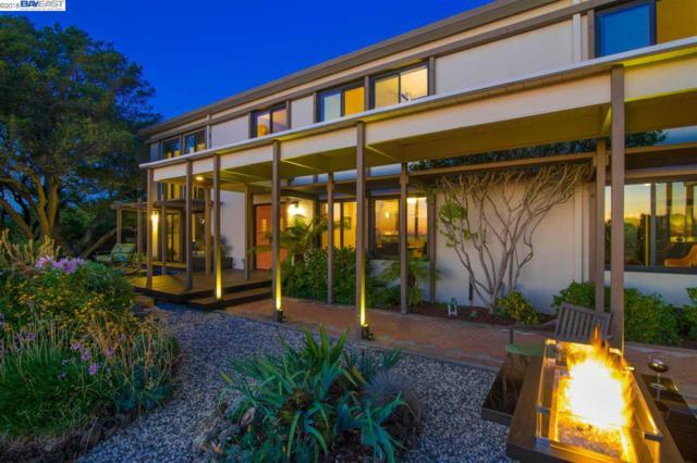 3978 Amyx Court, Hayward, CA 94542 (#BE40839531) :: Strock Real Estate