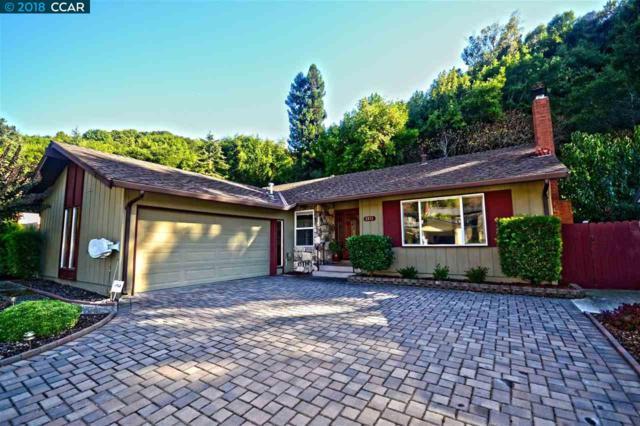 2872 Wright Ave, Pinole, CA 94564 (#CC40839675) :: The Goss Real Estate Group, Keller Williams Bay Area Estates