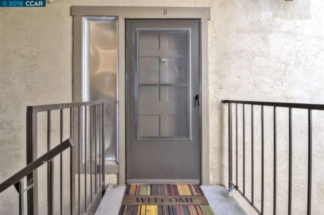 5278 San Pablo Dam Rd, El Sobrante, CA 94803 (#CC40839705) :: Strock Real Estate