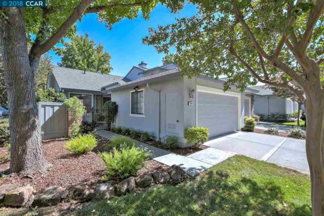 570 Cesar Ct, Walnut Creek, CA 94598 (#CC40839872) :: Brett Jennings Real Estate Experts