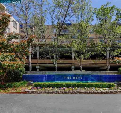 410 N Civic, Walnut Creek, CA 94596 (#CC40839913) :: The Goss Real Estate Group, Keller Williams Bay Area Estates