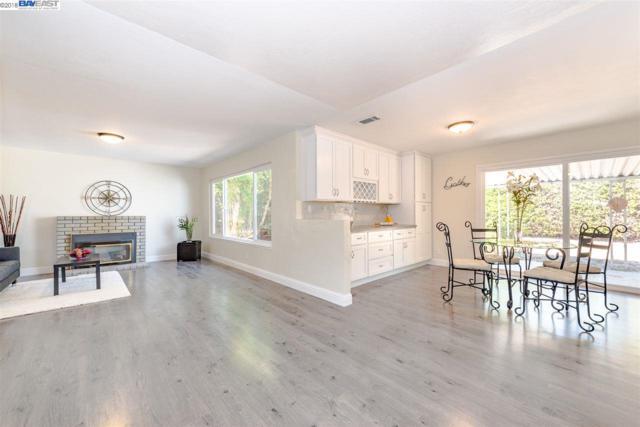 4842 Lantana Ave, Livermore, CA 94551 (#BE40840029) :: Strock Real Estate