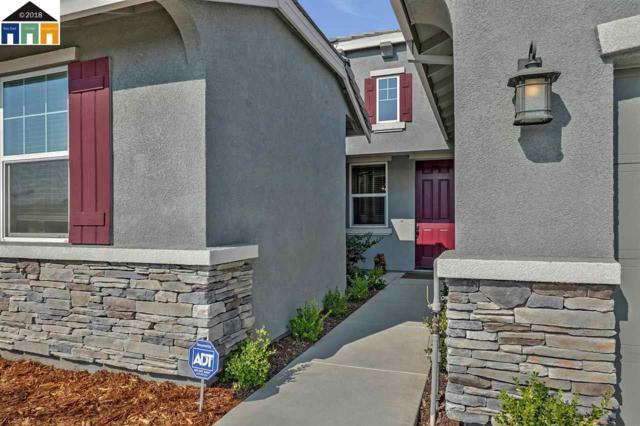 2349 Azevedo Ave, Manteca, CA 95337 (#MR40840373) :: Julie Davis Sells Homes
