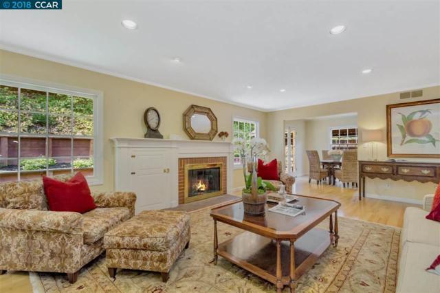 6 Snowberry Ln, Orinda, CA 94563 (#CC40840482) :: Perisson Real Estate, Inc.