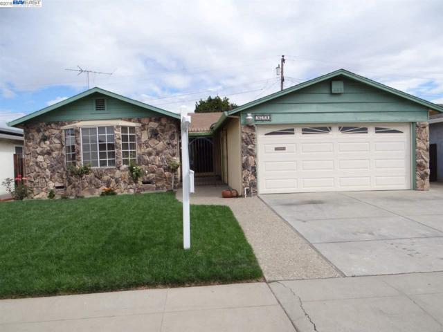 36230 San Pedro Dr, Fremont, CA 95336 (#BE40840821) :: The Kulda Real Estate Group