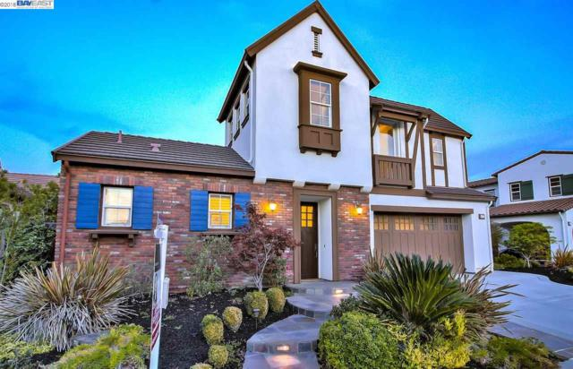 3473 Cashmere, Danville, CA 94506 (#BE40840831) :: von Kaenel Real Estate Group