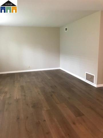 1454 Greenlawn Dr, Danville, CA 94526 (#MR40840932) :: Julie Davis Sells Homes