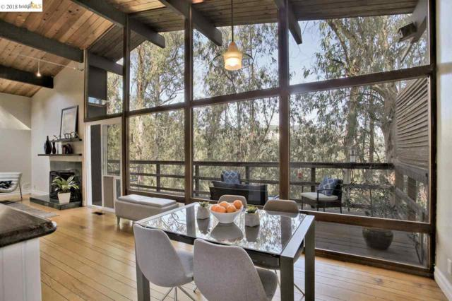 6480 Farallon Way, Oakland, CA 94611 (#EB40841266) :: Perisson Real Estate, Inc.