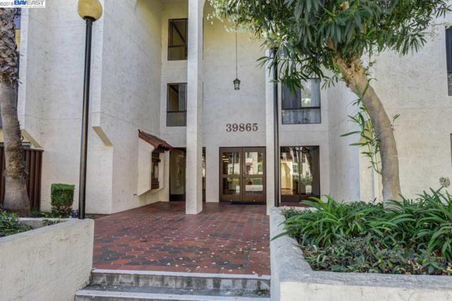 39865 Cedar Blvd, Newark, CA 94560 (#BE40841517) :: The Goss Real Estate Group, Keller Williams Bay Area Estates