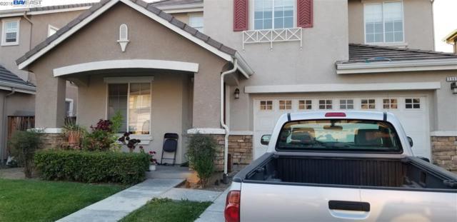 1113 Silver St, Union City, CA 94587 (#BE40841621) :: Perisson Real Estate, Inc.