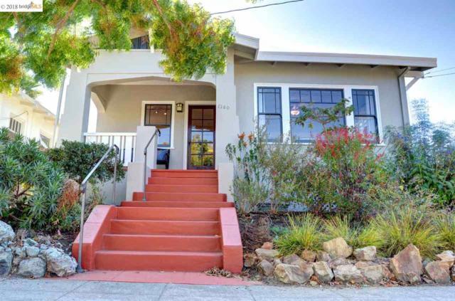 1360 Francisco St, Berkeley, CA 94702 (#EB40841744) :: Julie Davis Sells Homes