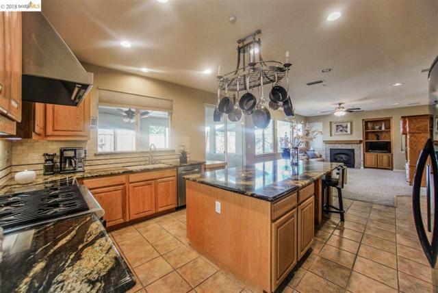 749 Campanello Way, Brentwood, CA 94513 (#EB40842126) :: The Goss Real Estate Group, Keller Williams Bay Area Estates