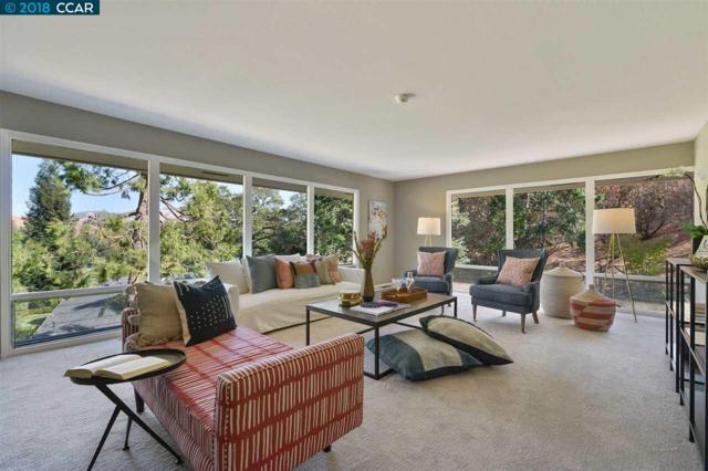 1664 Cervato Cir, Alamo, CA 94507 (#CC40842321) :: Perisson Real Estate, Inc.