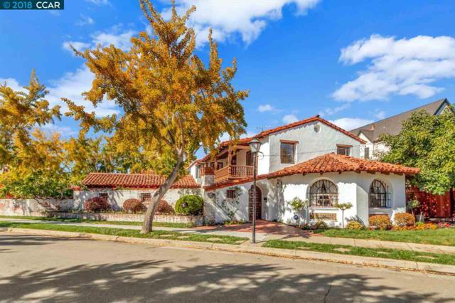 2959 Northwood Drive, Alameda, CA 94501 (#CC40842553) :: The Goss Real Estate Group, Keller Williams Bay Area Estates
