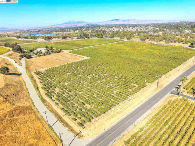 247 Vallecitos Road, Livermore, CA 94550 (#BE40843013) :: Strock Real Estate