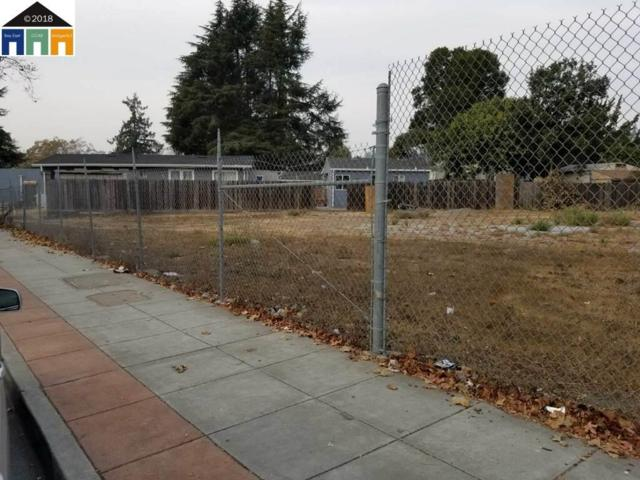 340 Marthur Blvd, San Leandro, CA 94577 (#MR40843585) :: The Goss Real Estate Group, Keller Williams Bay Area Estates