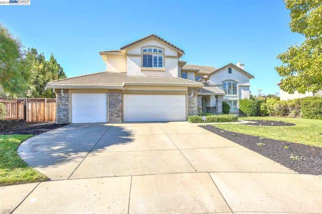 1899 Smoke Bellew Rd, Livermore, CA 94550 (#BE40843645) :: Julie Davis Sells Homes