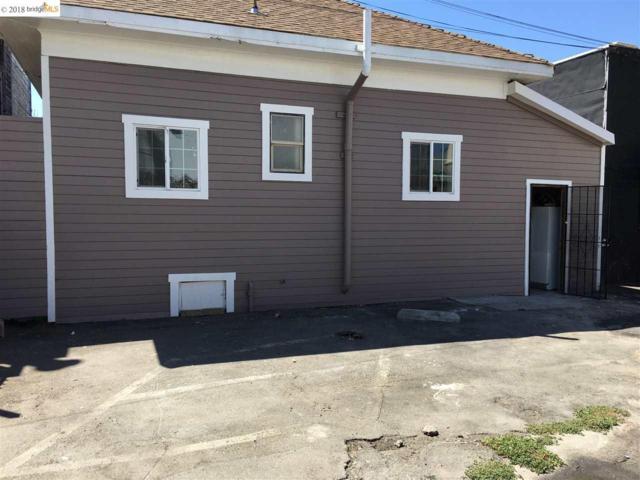 8920 International Blvd, Oakland, CA 94621 (#EB40844364) :: Brett Jennings Real Estate Experts