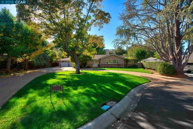 26 Cambridge Ct, Danville, CA 94526 (#CC40844526) :: Perisson Real Estate, Inc.