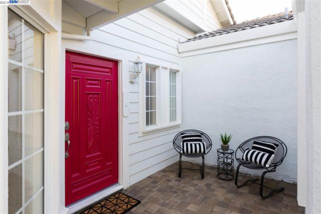 4198 Rockcreek Ct, Danville, CA 94506 (#BE40844851) :: Julie Davis Sells Homes