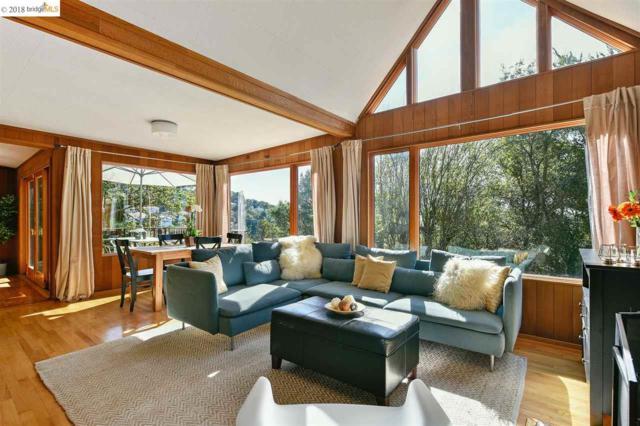 5720 Nottingham Dr, Oakland, CA 94611 (#EB40844886) :: Perisson Real Estate, Inc.