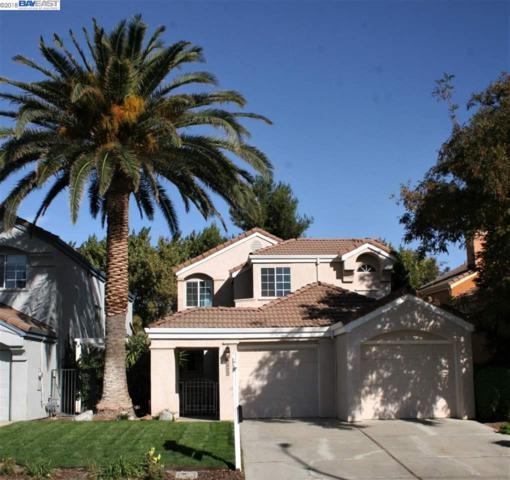2523 Cherry Hills Drive, Discovery Bay, CA 94514 (#BE40845057) :: Perisson Real Estate, Inc.