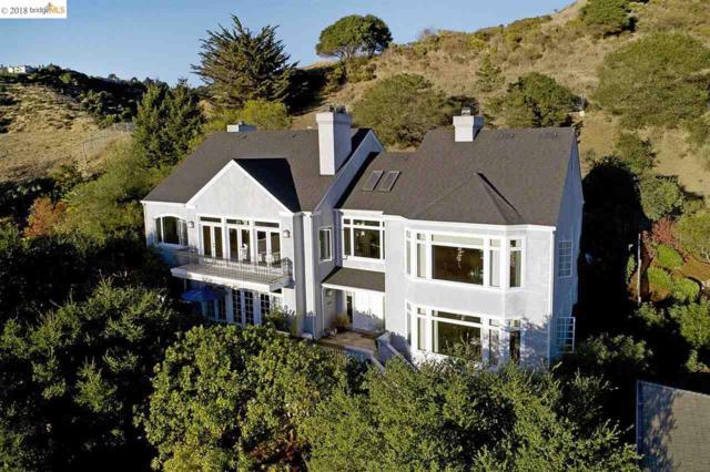 6062 Glenarms Dr, Oakland, CA 94611 (#EB40845080) :: Perisson Real Estate, Inc.