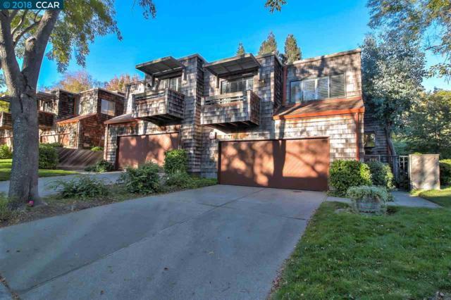 500 Monarch Ridge Dr, Walnut Creek, CA 94597 (#CC40845316) :: Brett Jennings Real Estate Experts