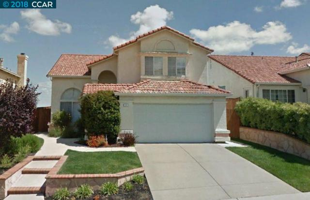 7 Vinewood Ct, Pittsburg, CA 94565 (#CC40845753) :: Strock Real Estate