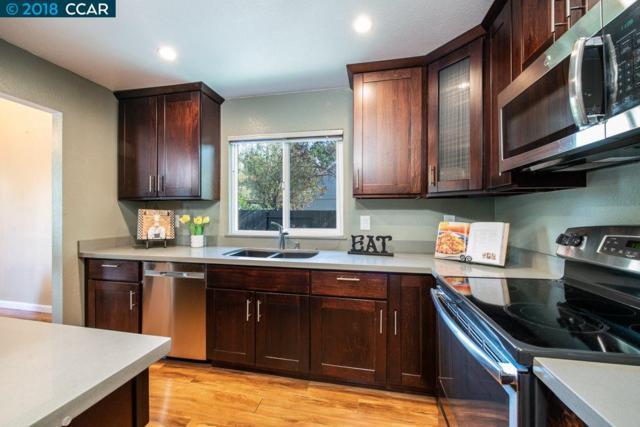 5366 Rainflower Dr, Livermore, CA 94551 (#CC40845808) :: Brett Jennings Real Estate Experts