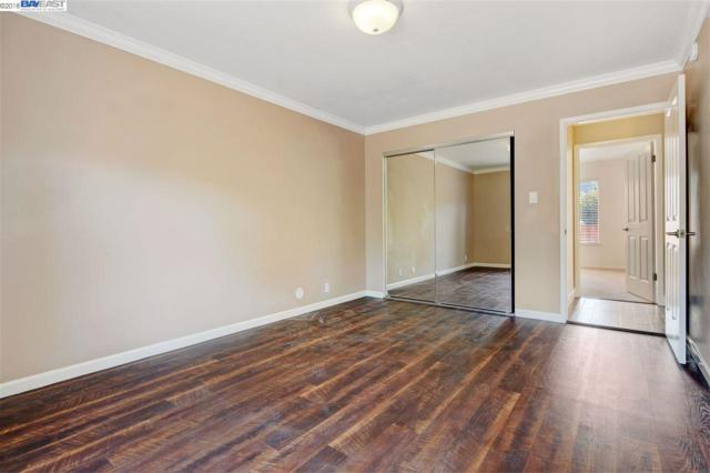 461 Lancaster Blvd, Moss Beach, CA 94038 (#BE40845873) :: The Kulda Real Estate Group