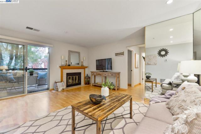 3183 Wayside Plz, Walnut Creek, CA 94597 (#BE40845928) :: Maxreal Cupertino