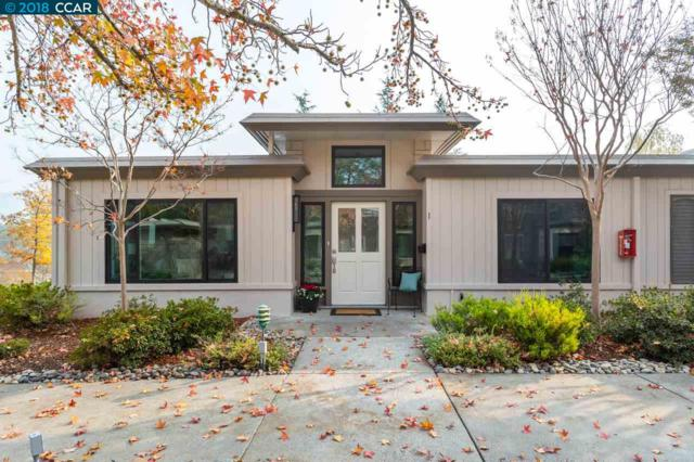 1131 Running Springs Rd., Walnut Creek, CA 94595 (#CC40846497) :: Brett Jennings Real Estate Experts
