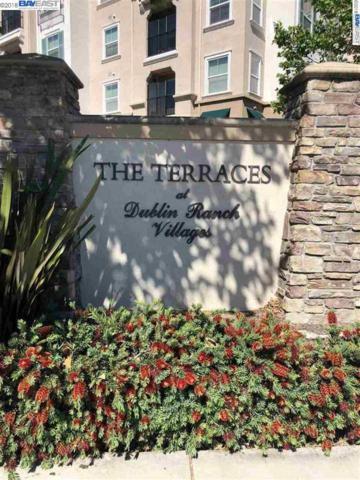 3245 Dublin Blvd, Dublin, CA 94568 (#BE40846597) :: The Goss Real Estate Group, Keller Williams Bay Area Estates