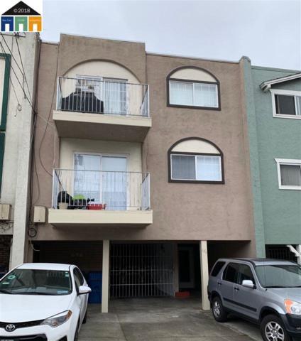686 Sylvan, Daly City, CA 94014 (#MR40846608) :: Brett Jennings Real Estate Experts