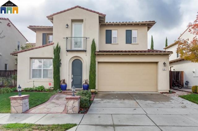 , San Ramon, CA 94582 (#MR40846804) :: Brett Jennings Real Estate Experts