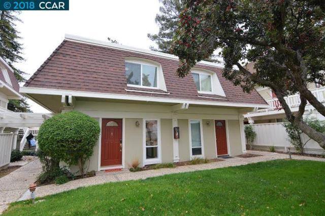 3419 Norton Way, Pleasanton, CA 94566 (#CC40847463) :: Brett Jennings Real Estate Experts