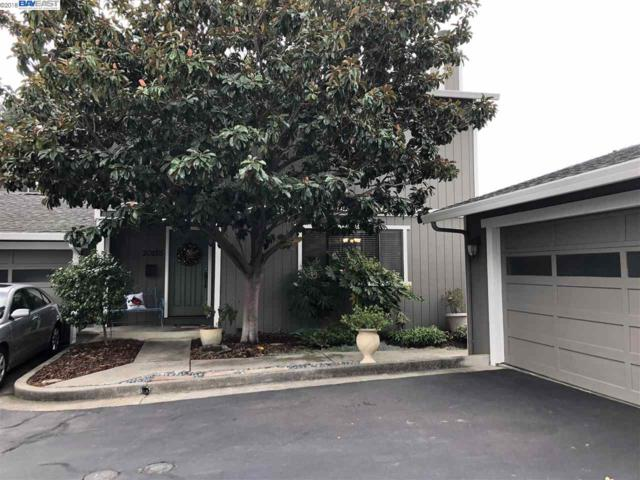 20285 Forest Avenue, Castro Valley, CA 94546 (#BE40847523) :: Brett Jennings Real Estate Experts