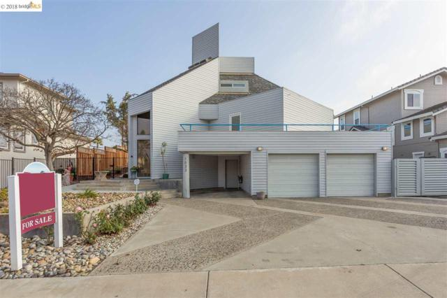 1033 Willow Lake Rd, Discovery Bay, CA 94505 (#EB40847941) :: Brett Jennings Real Estate Experts