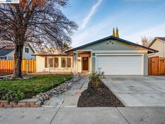 502 Humboldt Way, Livermore, CA 94551 (#BE40848089) :: Maxreal Cupertino